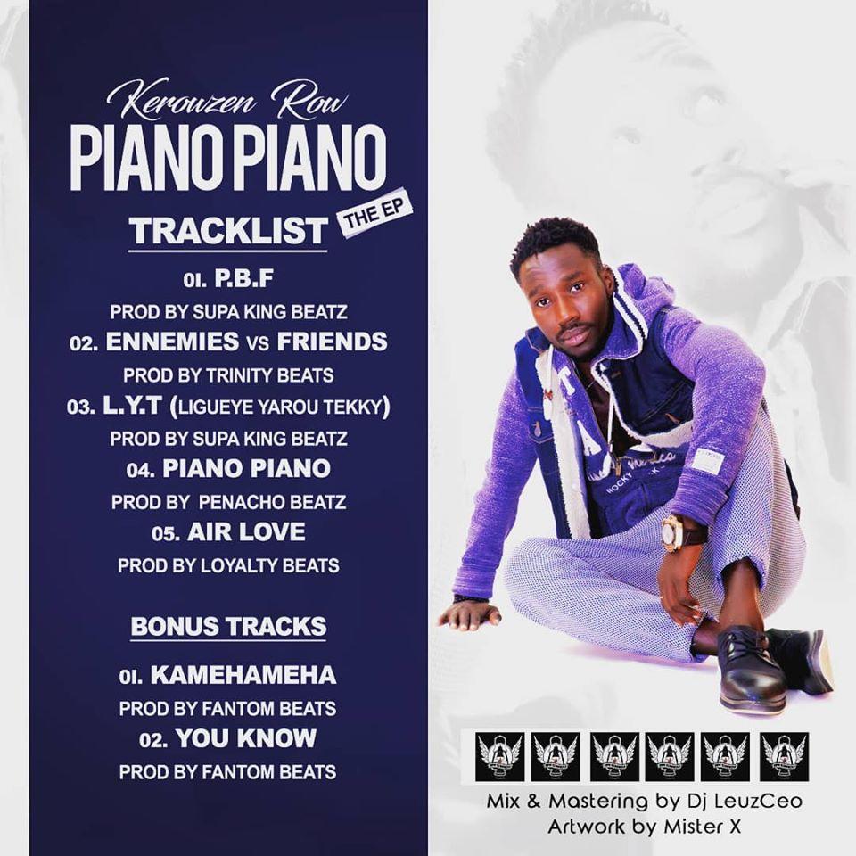 Piano_Piano