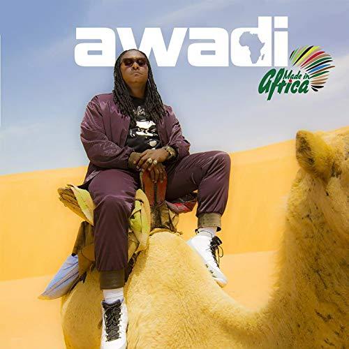Awadi