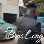 Bras_Long
