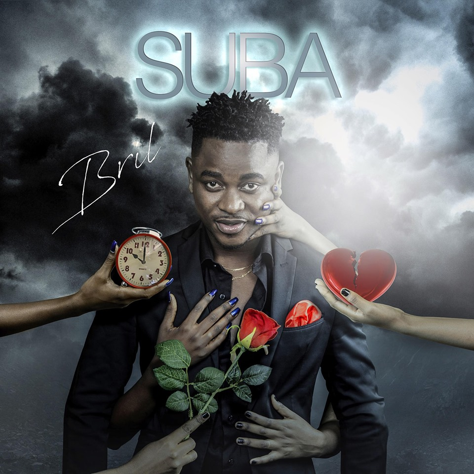 Suba_officiel