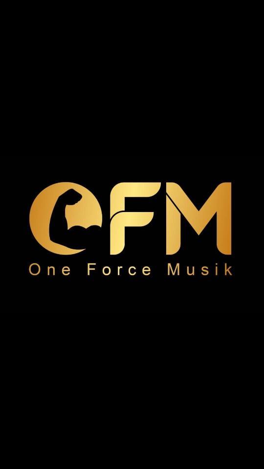 O.F.M_Freestyle