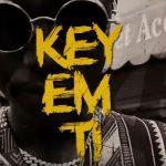 Kem_Em_Ti