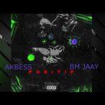 Akbess ft. BM Jaay