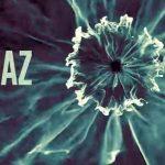 Eljaz